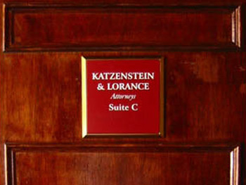 Attorneys At Law in Gastonia, NC - Legal Advice from Local